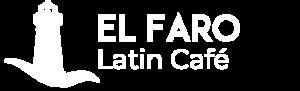 El Faro Latin Cafe