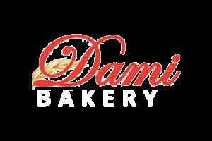 Dami Bakery