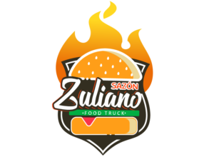Sazon Zuliano